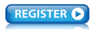 ISO 13485 AUDITOR REGISTRATION